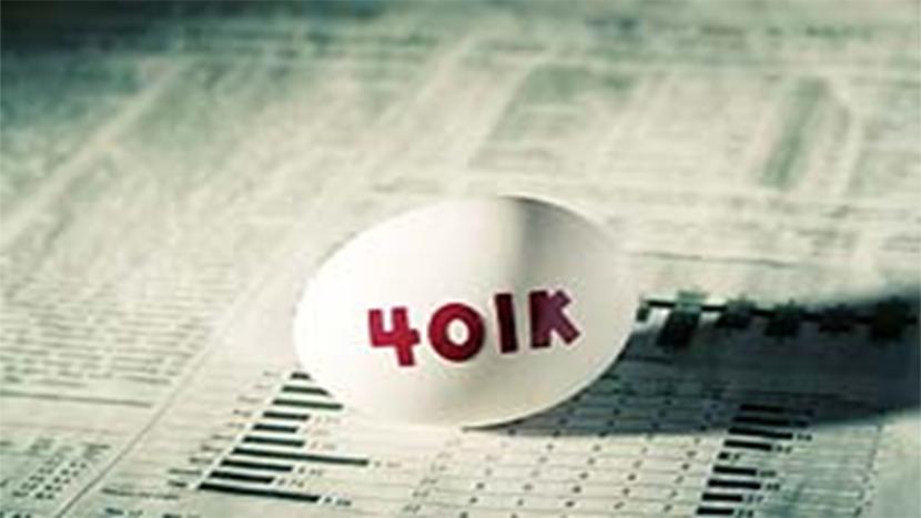401k egg.png