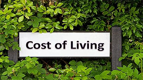 Cost of Living Picture - 2018 COLA Blog-4