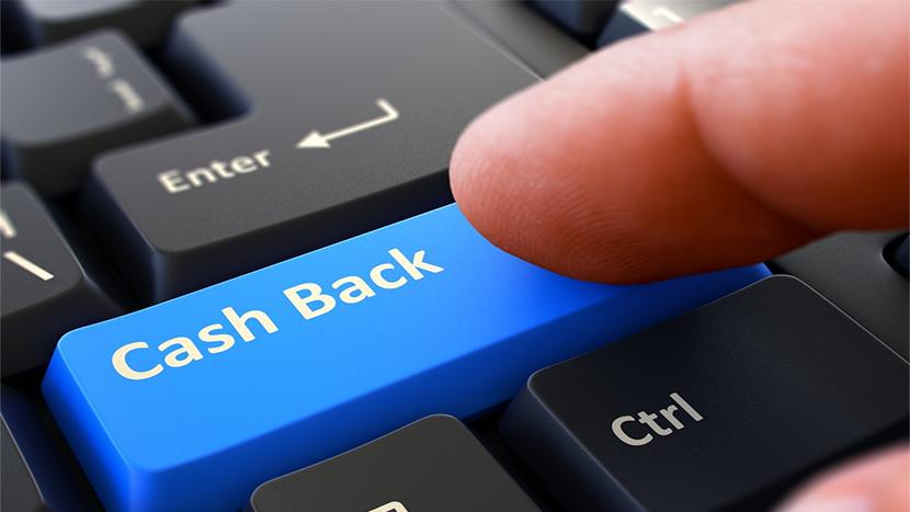 Cash Back - Refund.png