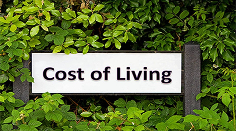 Cost of Living Picture - 2018 COLA Blog-4.jpg