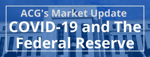Market Update_560px-2