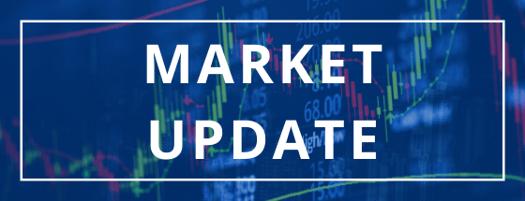 Market Update_560px