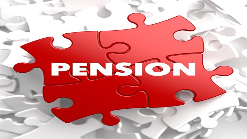 Pension.png