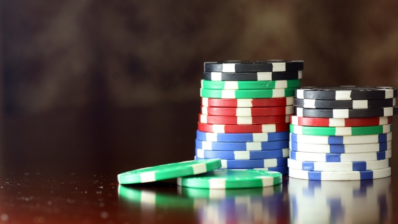 PokerChips-681446-edited.jpg