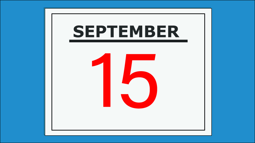 September 15 Calendar Page.jpg