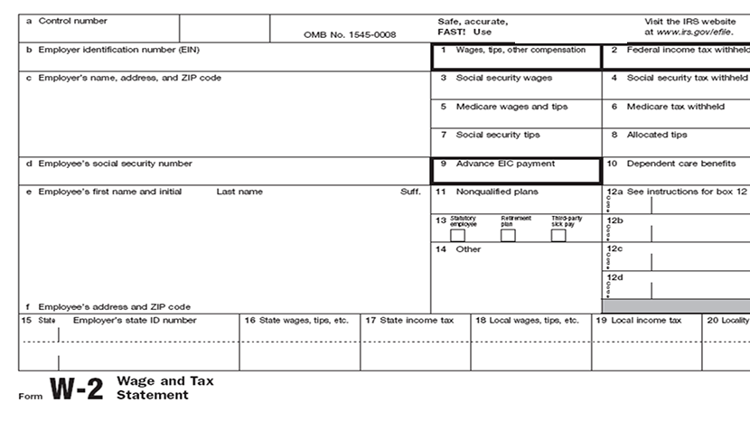 W-2 CompensationWhat's in a Name.png