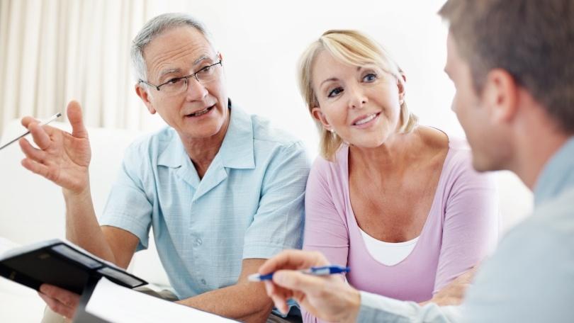 Should you revisit your 401(k) plan design?
