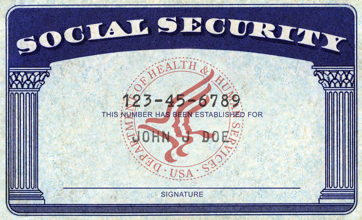 generic-american-social-security-card-40f056c7721b5fdc.jpg