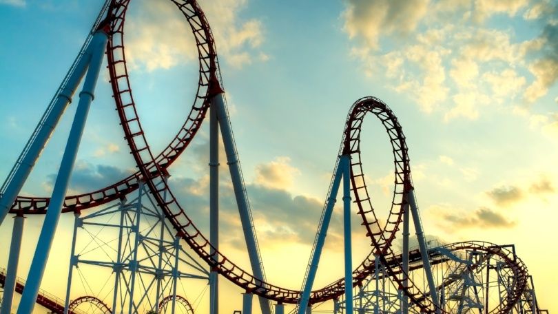 market-volatility-rollercoaster