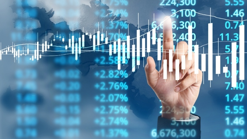 The Potential Impact of Sequence of Returns Risk