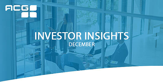 investor-insights-header - December