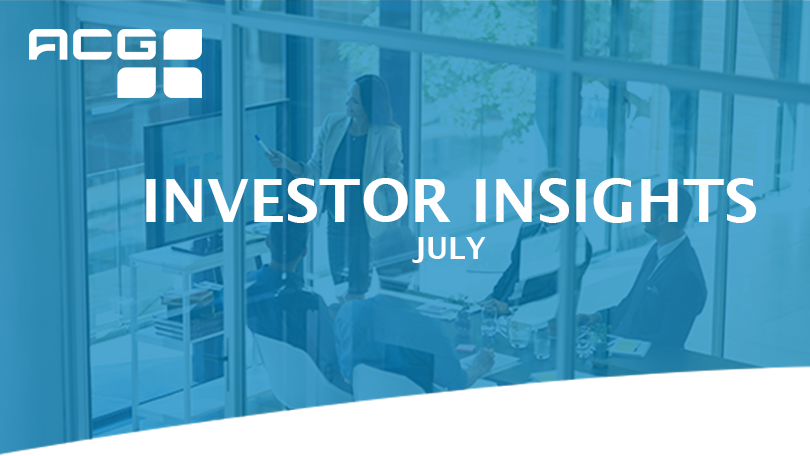 Investor Insights July 2017.png