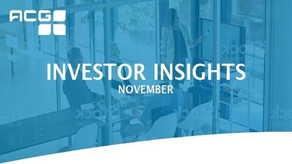 investor-insights-november-607497-edited