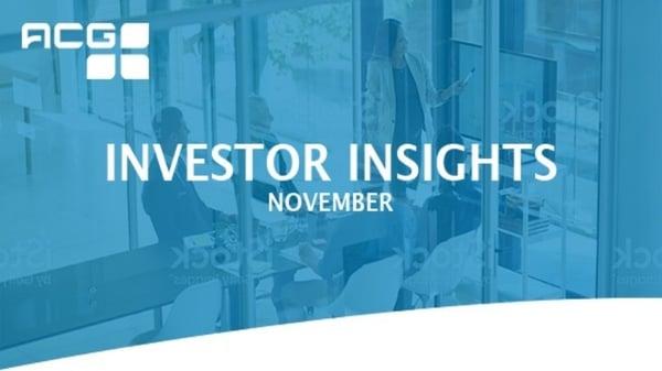 investor-insights-november-607497-edited