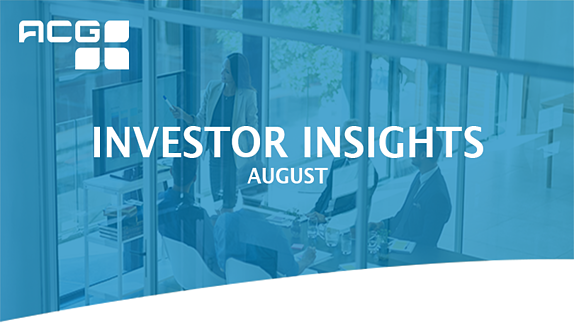 investor_insights_August_header