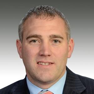 Bobby Moyer, CFA, CFP®, CAIA