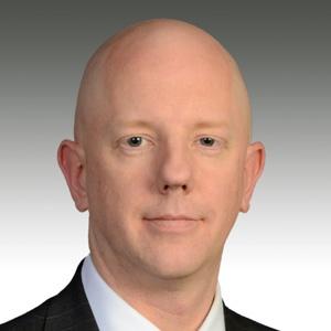 David J. Kupstas, FSA, EA, MSPA