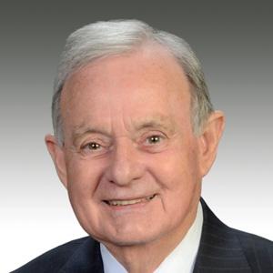 Joseph A. Wiggins Jr., AIF®