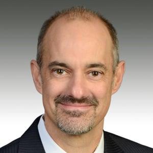 J. Saunders Wiggins, CFP®, AIF®