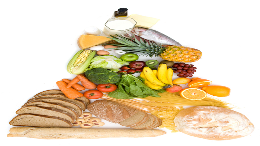 Balanced Nutrition for Your Retirement Fund Portfolio