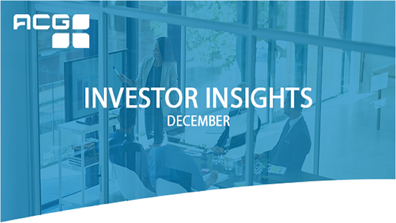 investor-insights-header - December large