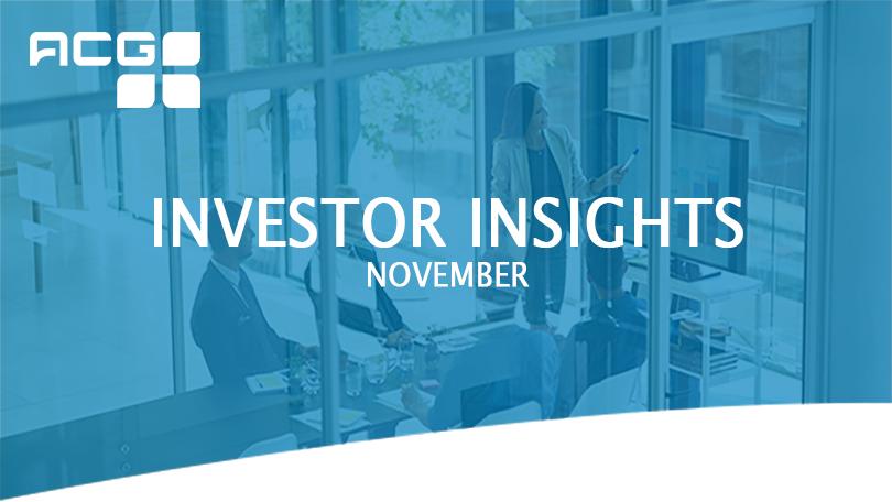 investor-insights-header nov