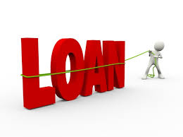 How to Fix a Participant Loan
