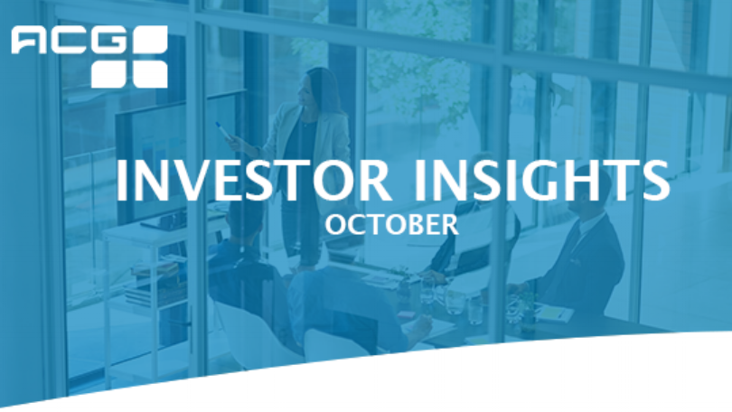 green 3460 sept 2018investor-insights-numbers